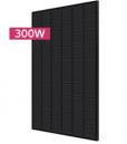 lg300n1k-g4-avb