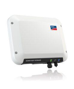 sb-storage-25