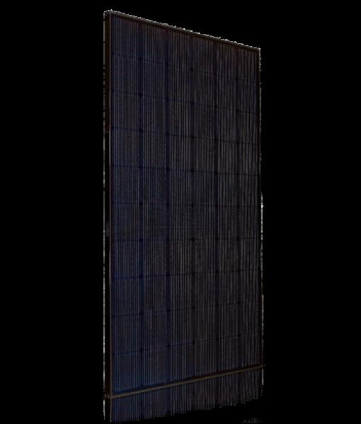 LG Neon 2 300WP Full Black