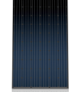 canadian_solar_cs6k_265m_all_black_265_watt_solar_panel_module_1__96189-1449672070-500-750