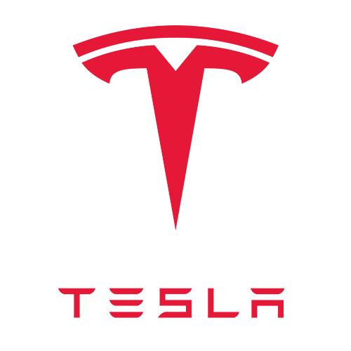 Tesla Powerwall OUXO