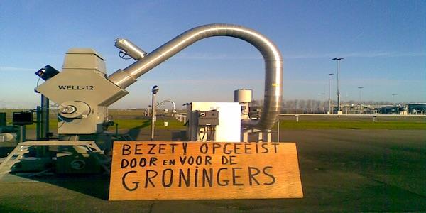 https://www.ouxo.nl/wp-content/uploads/2017/02/gasbezet.jpg