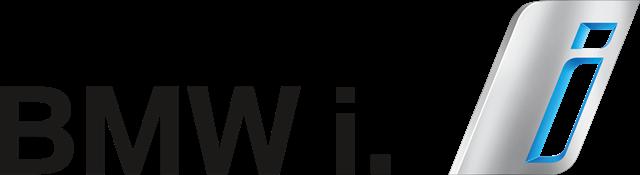 BMWi Solarwatt OUXO