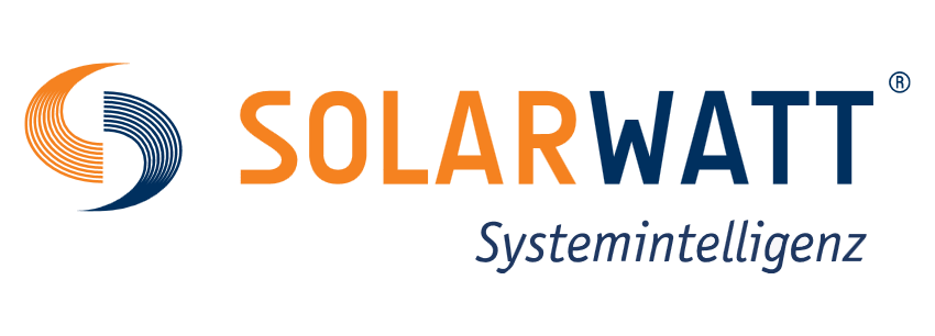 Solarwatt ouxo