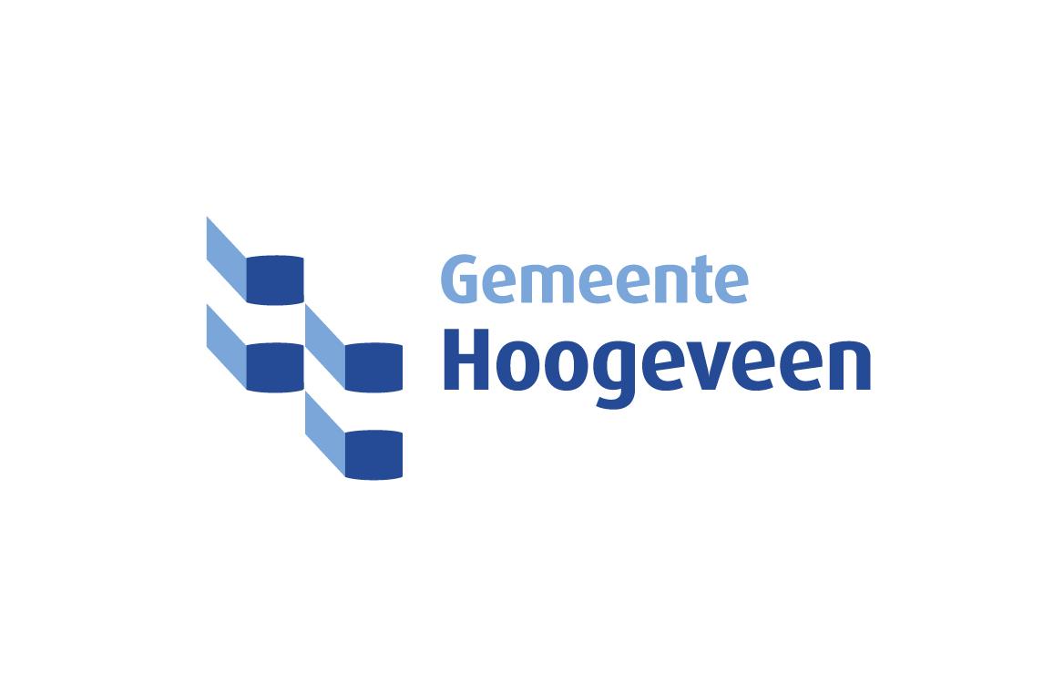 Zonnelening Hoogeveen