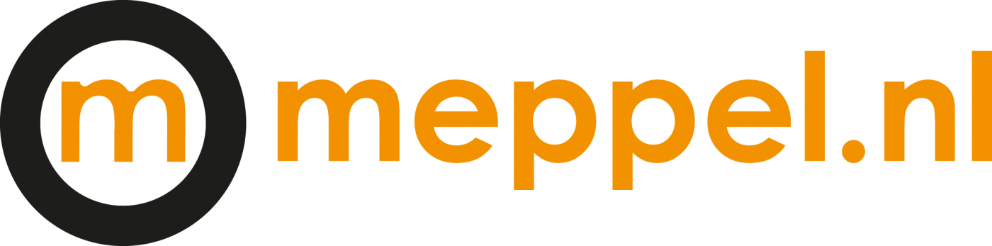 Zonnelening Meppel