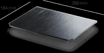 Tesla Solar Roof Dakpannen Met Zonnecellen Ouxo